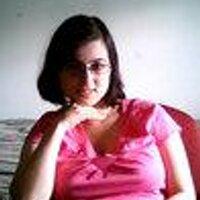 Narine | Social Profile