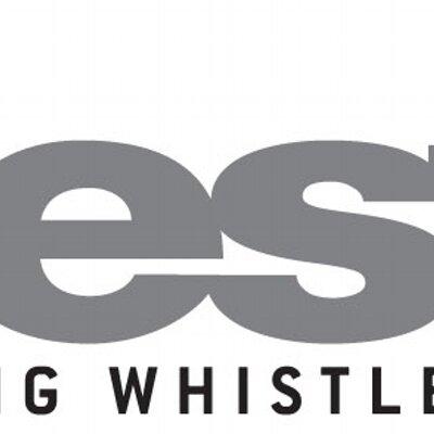 Whistler Jobs
