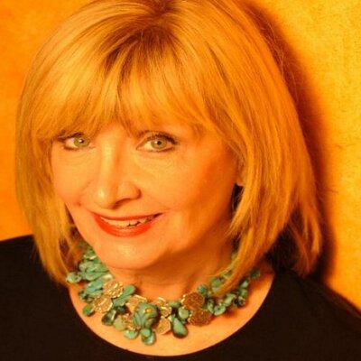 Pam Mark Hall | Social Profile
