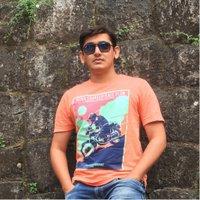 @nis_bhatt