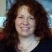 Katie Valentino | Social Profile