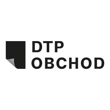 DTPobchod.cz