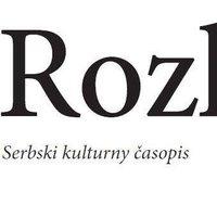 @rozhlad