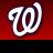 Washingtonnationals w logo normal