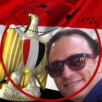 @EgyptGreatEagle