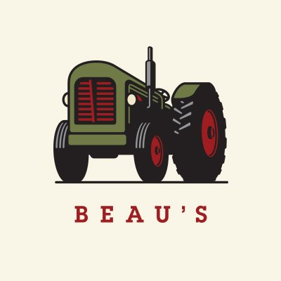 Beau's Brewery