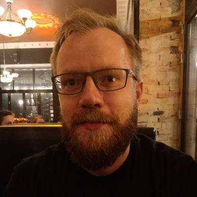 Anders Ejlersen