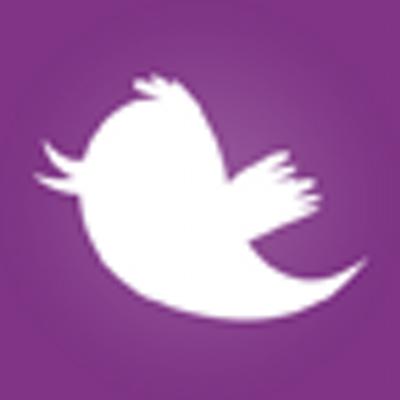 butineko | Social Profile