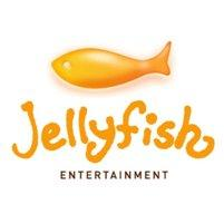 Jellyfish Ent. Social Profile