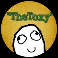 @TheToxyCoMPaS1