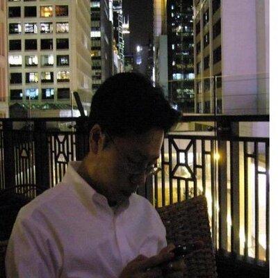 이승현 | Social Profile
