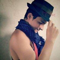 @raja_mashum