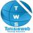 tunisieweb.net Icon