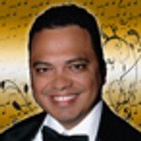 @victorcortez - 1 tweets