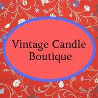 @VintageCandleB