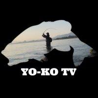 @yokotv_fishing