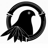 煙鳥   Social Profile