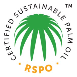 Profile photo of RSPO