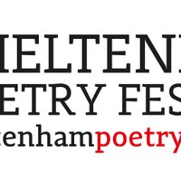 CheltenhamPoetryFest