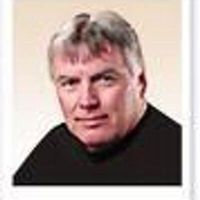Robert Whitley | Social Profile