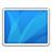 wallpapergratis profile