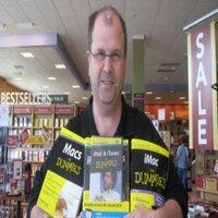 David Dodell | Social Profile