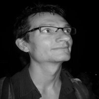 Struan Robertson | Social Profile