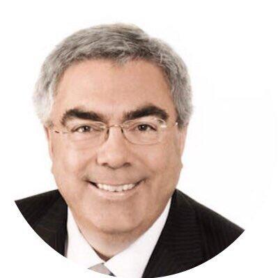 Mario Charpentier