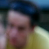 Eric Daigh | Social Profile