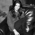 AshleyGreene fan ✔ツღ's Twitter Profile Picture