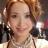 gi_hoshi