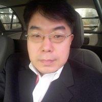 @Guisun_Han