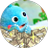 The profile image of niconicco2