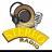 Radio Estereo Per�