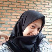 @AbsyahAjirni