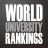 Image of World Uni Rankings