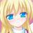 Moe_Mary_bot