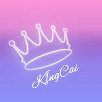 @K1ngCai_Yt