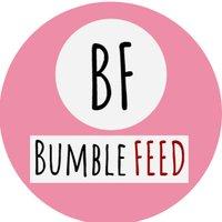 Bumble Feed