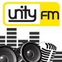 unity_fm