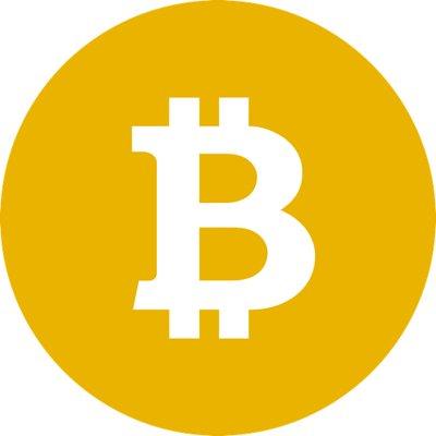 _BitcoinSV Twitter Profile Image
