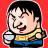 monaka_bot