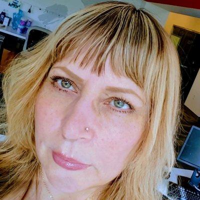 Lisa Moree