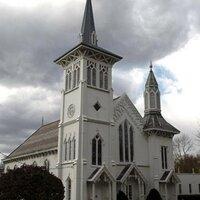 Mt. Kisco Methodist  | Social Profile