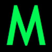matrixsynth | Social Profile