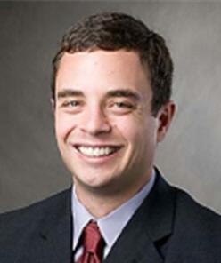 Dan Vorhaus Social Profile