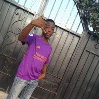 @Kwesi_Troy