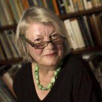 Lynn Barber | Social Profile