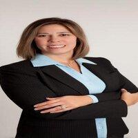 Lisa Lannon | Social Profile