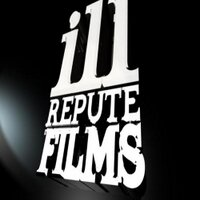 Ill Repute Films | Social Profile